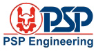 PSP Engineering